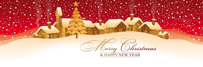 Kansas City Christmas Events